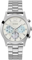 Guess Ladies Sport Steel