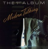 Modern Talking (1st Album)