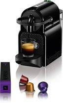 Nespresso Magimix Inissia M105 - Koffiecupmachine - Zwart