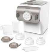 Philips Avance HR2355/12 - Pastamachine