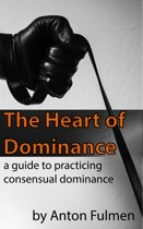 The Heart of Dominance
