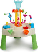 Little Tikes Fountain Factory - Watertafel