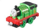 Thomas de Trein Adventures Percy - Speelgoedtreintje