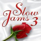 Slow Jams Vol.3 -24Tr-