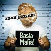 Basta Mafia