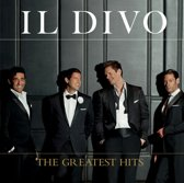The Greatest Hits (Deluxe Edition)