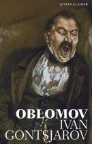 L.J. Veen klassiek - Oblomov