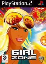 Girl Zone /PS2