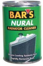 Bar's Leaks Nural Radiator Cleaner