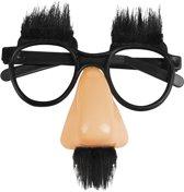 St. Partybril Slapstick