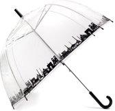 Parijs Koepel Paraplu
