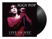 Best Of Live In New York City 1986 - LP (180 gram)
