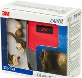 3M E.A.Rfit gehoorbescherming, dempbaar