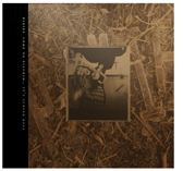 Come On Pilgrim... It's Surfer Rosa (Limited Edition)