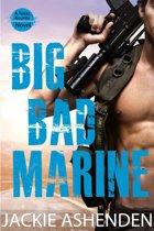Big Bad Marine