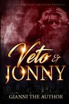 Veto & Jonny