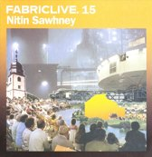 Fabriclive 15
