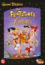 Flintstones komische porno