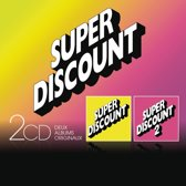 Super Discount 1 / Super Disco