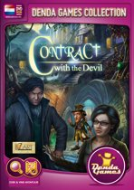 Contract With The Devil - Windows