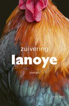 Boek cover Zuivering van Tom Lanoye (Paperback)