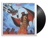 Meat Loaf - Bat Out Of Hell II: (Back Into Hell) (LP)