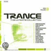 Trance 2005/3 - The Ultimate C