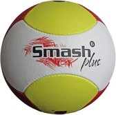 Gala Beach Volleybal Smash Plus 6