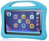 Xoro KidsPAD 902 8GB Blauw