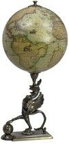 Wereldbol Griffon Globe