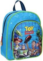 Toy Story rugzak - Rugtas - Schooltas - 31 x 25 x 9 cm - Basisschool tas - Disney tas