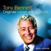 Originals - Tony Bennett