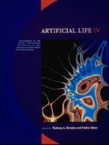 Artificial Life IV