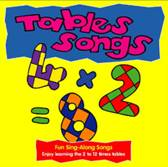 Tables Songs
