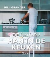 De (perfecte) man in de keuken