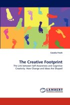 The Creative Footprint