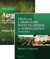 Package Price Agroecology