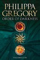 Order of Darkness Volumes I-III