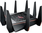 ASUS GT-AC5300 Tri-band - Gaming Router