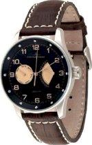Zeno-Watch Mod. P592-Dia-g1 - Horloge