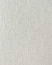 Schuimvinyl structuur behang EDEM 206-40 15 meter relief behang wit | 7,95m2