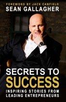 Secrets to Success: