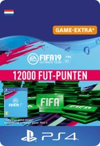12000 FIFA 19-punten (NL)
