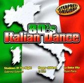 Italy Dance 80 S