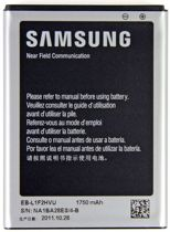 Samsung Accu EB-L1F2HVU (o.a. voor Samsung Galaxy Nexus, Samsung i9250)