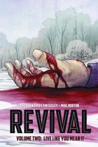 Revival Volume 2