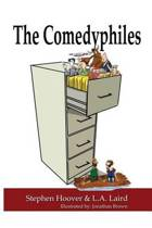 The Comedyphiles