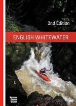 English Whitewater