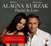 Puccini In Love (Deluxe Edition)