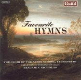 Favourite Hymns for all Seasons Vol 2 / Nicholas et al